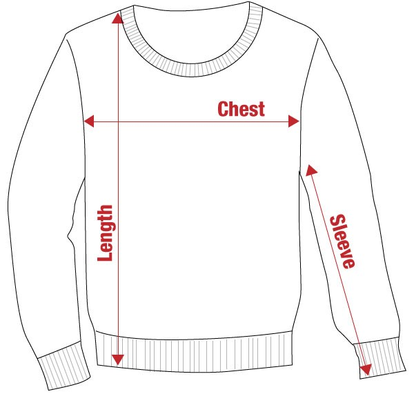 Free Coloring Pages Of Sweater Sweater Coloring Page